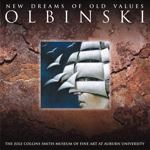 olb-bk-dreams_1