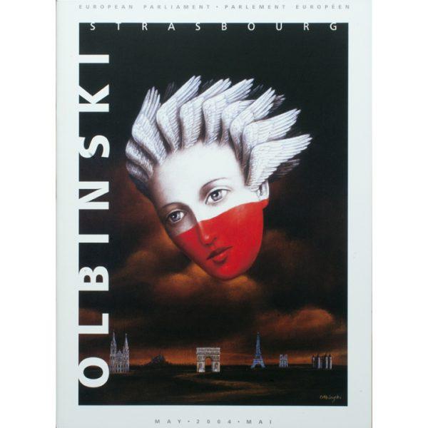olb-bk-strasb_1