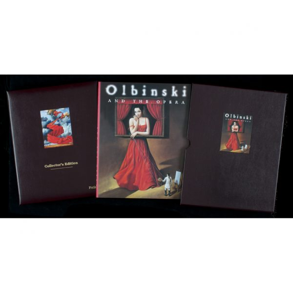 olb-bkcol-opera_1