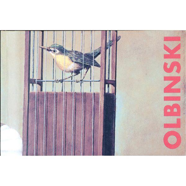 olb-bk-swiss_1