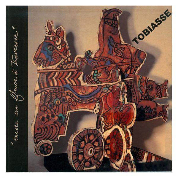 tobiasse-w-nahannewyorkexhibition1988