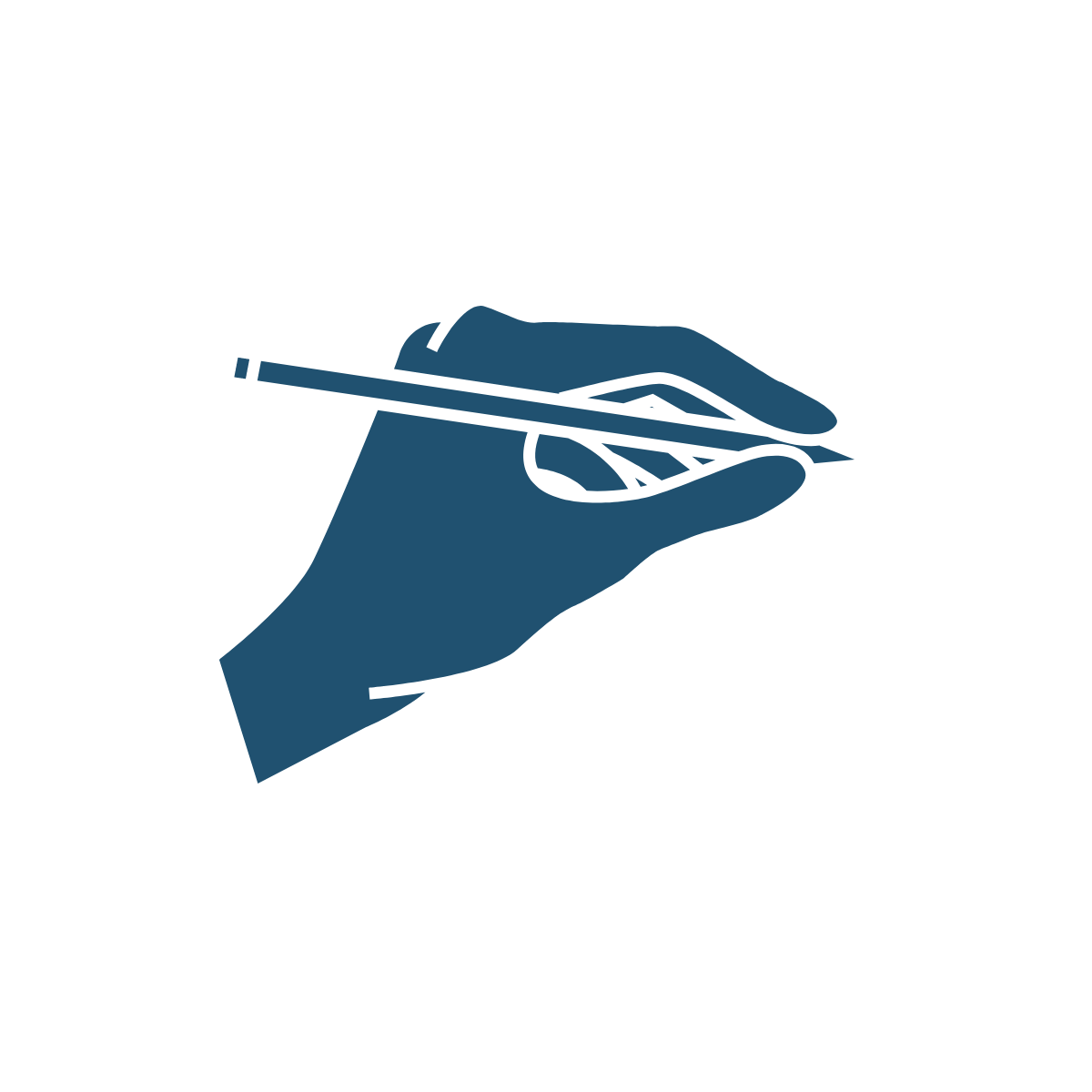 icon-drawing-hands