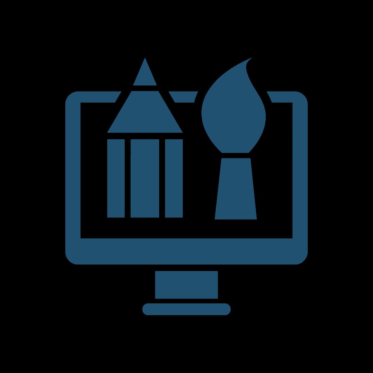 icon-graphics