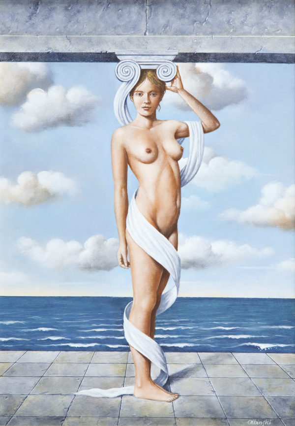 Rafal-Olbinski-accidental-necessity